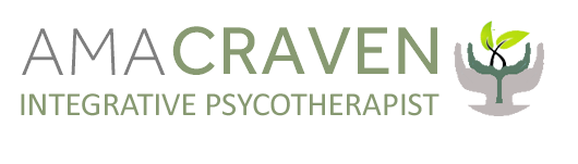 Ama Craven Psychotherapy|Counselling Brighton and Hove